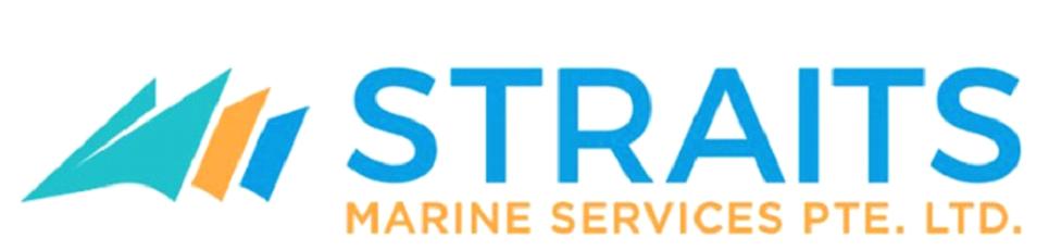 Straits Marine Services